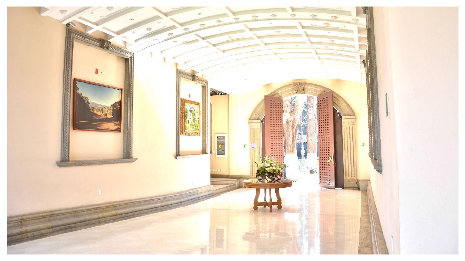 Salón Anturios Eventos - Anturios Salón y Jardín Toluca, Estado de México