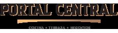 Portal Central